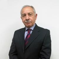 CARLOS BAQUEDANO