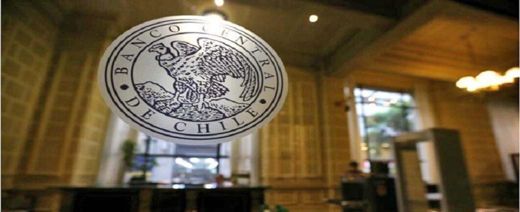 Banco Central: el IPoM en FACEA UdeC